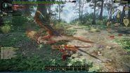 MHO-Yian Kut-Ku Screenshot 040