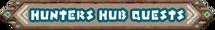 Menu Button-MHGen Hunters Hub Quests