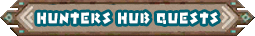 File:Menu Button-MHGen Hunters Hub Quests.png