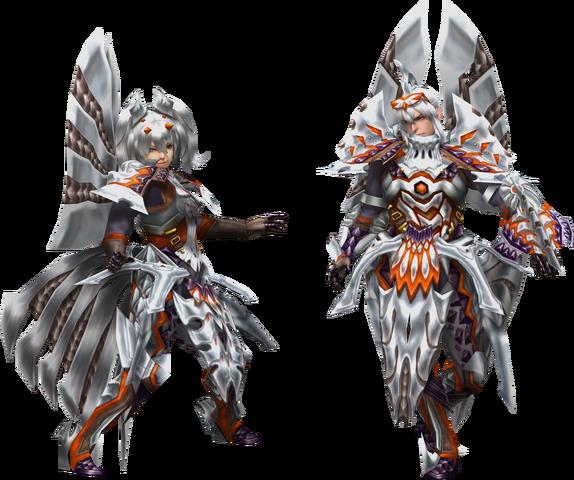 File:FrontierGen-Harudo Armor (Gunner) Render 2.png