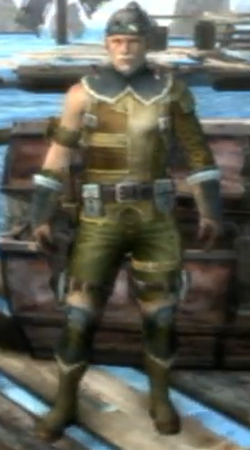 File:MH3-Leather-m.png