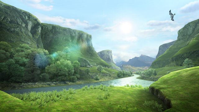 File:MHGen-Verdant Hills Screenshot 001.jpg