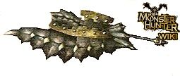 File:Black Diablos SA (Sword).jpg