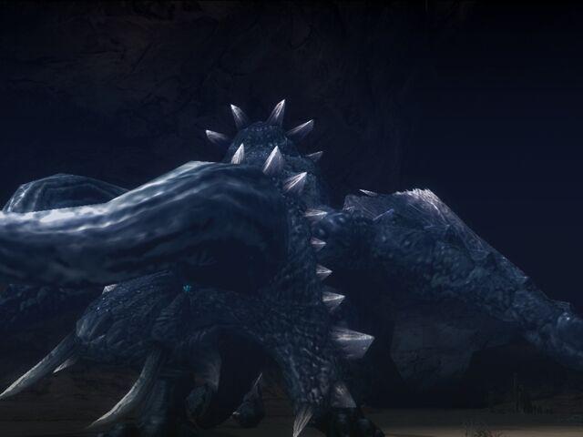 File:FrontierGen-Black Diablos Screenshot 006.jpg