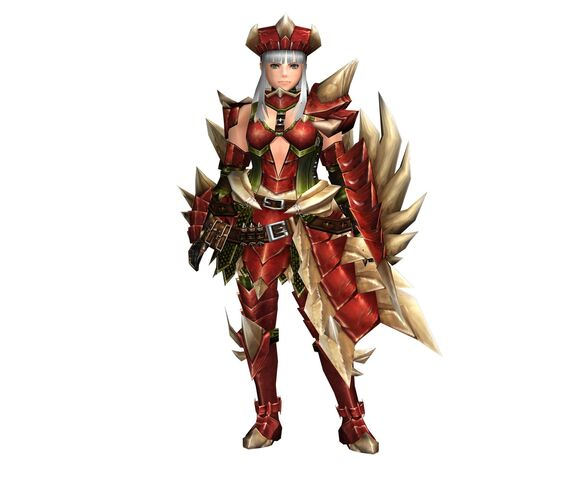 File:FrontierGen-Crimson Rock G Armor (Gunner) (Female) Render 001.jpg