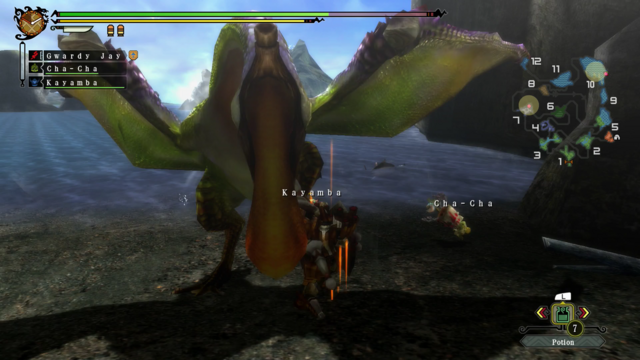 File:MH3U-Qurupeco Screenshot 016.png