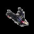 MH4-Heavy Bowgun Render 024