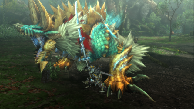 File:MHP3-Zinogre Screenshot 015.png