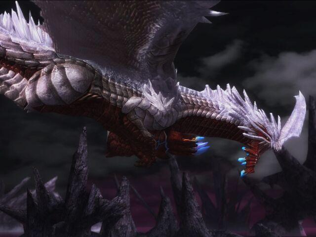 File:FrontierGen-Disufiroa Screenshot 003.jpg
