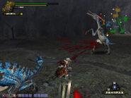 FrontierGen-Velocidrome Screenshot 012