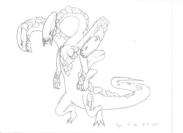 File:Hydra.jpg