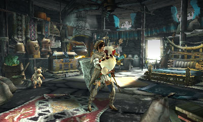 File:MHGen-Fenny Screenshot 004.jpg