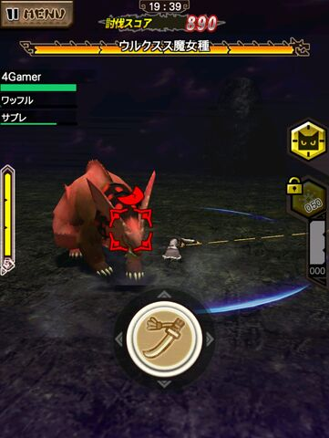 File:MHXR-Witch Lagombi Screenshot 006.jpg