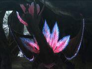 FrontierGen-Breeding Hypno Screenshot 012