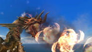 FrontierGen-Laviente Screenshot 004