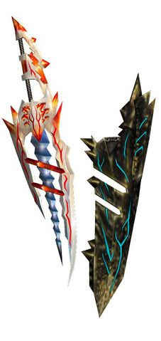 File:FrontierGen-Long Sword 035 Render 001.jpg