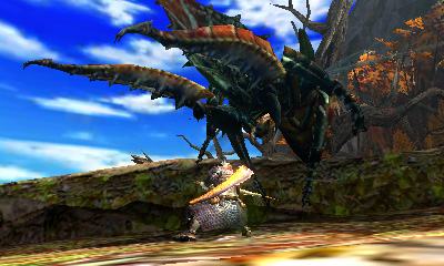 File:MH4-Seltas Screenshot 001.jpg