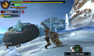 File:MH4U-Zamtrios Screenshot 006.png