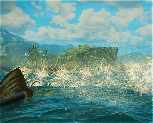 File:MHO-Plesioth Screenshot 008.jpg
