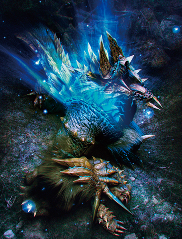 File:Zinogre Art.png