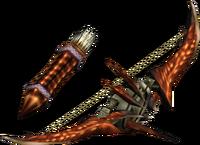 2ndGen-Bow Render 001