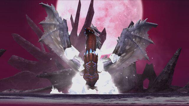 File:FrontierGen-Disufiroa Screenshot 033.jpg
