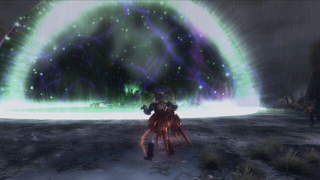 File:FrontierGen-Howling Zinogre Screenshot 007.jpg
