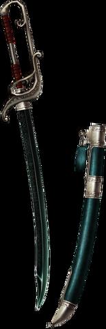 File:FrontierGen-Long Sword 023 Render 001.png