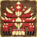 File:FrontierGen-Odibatorasu Icon 02.png