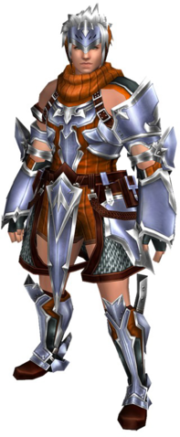 File:FrontierGen-Perifu Armor (Male) (Both) (Front) Render 002.png