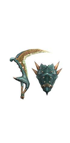 File:FrontierGen-Sword and Shield 099 Render 001.jpg
