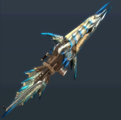 File:MH3U-Light Bowgun Render 025.png