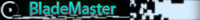 File:Blademaster Signature.png