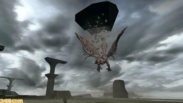 File:FrontierGen-Pink Rathian Screenshot 002.jpg