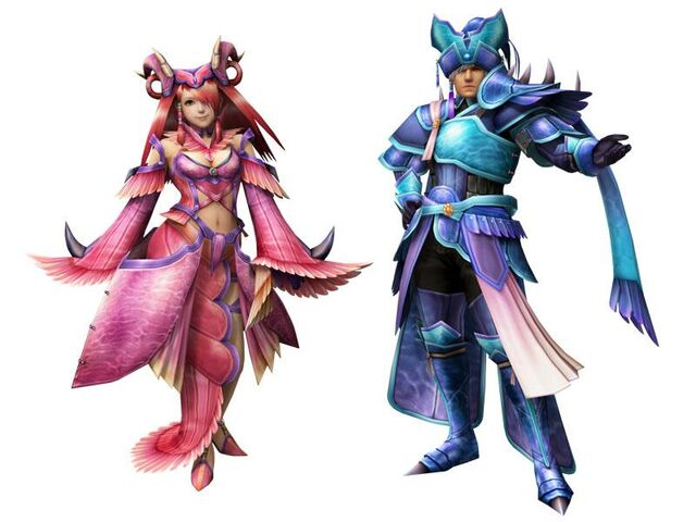 File:FrontierGen-Tsukihi Armor (Both) Render 2.jpg