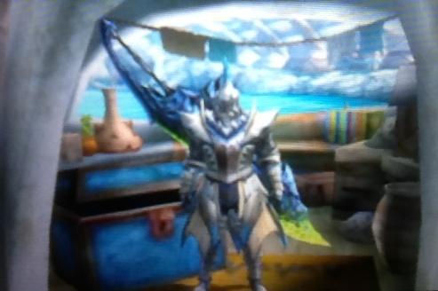 File:Krakencm full white lagi armor.jpg