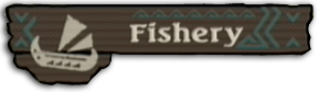File:MH3-Fishery.png