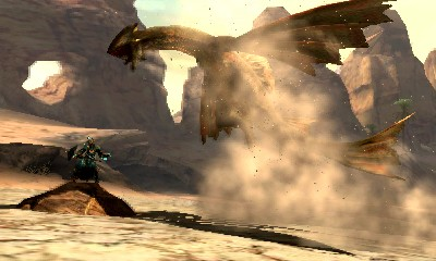 File:MH4U-Cephadrome Screenshot 001.jpg