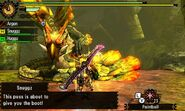 MH4U-Najarala Screenshot 015