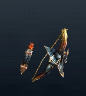 File:MH4U-Relic Bow 004 Render 002.png