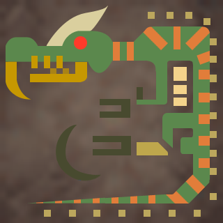 File:MHFU-Genprey Icon.png
