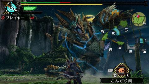 File:MHP3-Zinogre Screenshot 012.jpg