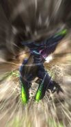 MHSP-Brachydios Screenshot 001