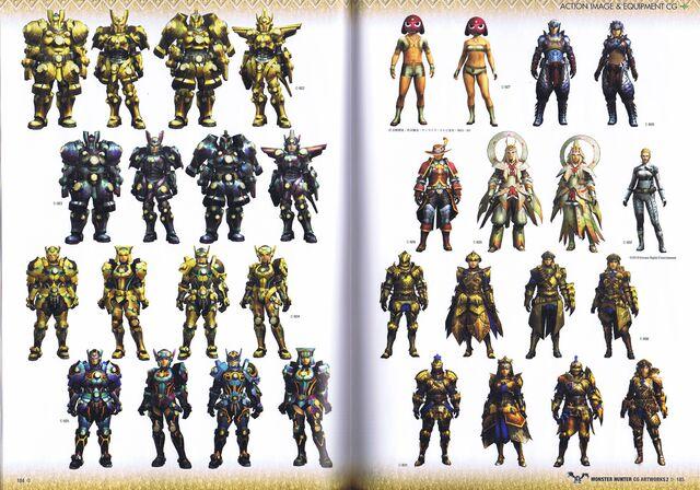 File:Mhcgartworks2 armor Page 04.jpg