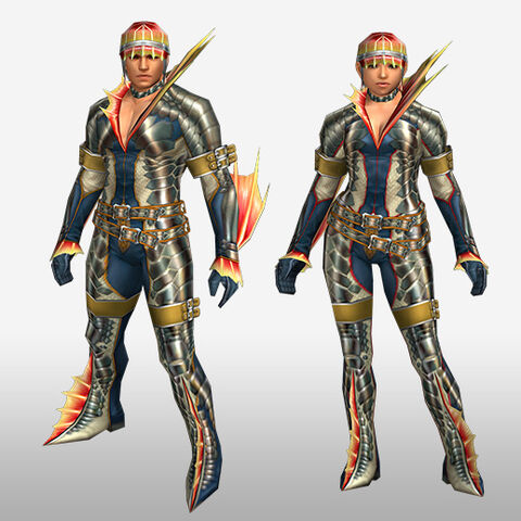 File:FrontierGen-Ganosu G Armor (Gunner) (Front) Render.jpg