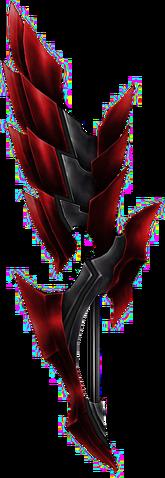 File:FrontierGen-Great Sword 116 Render 001.png