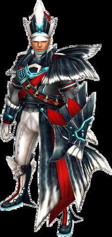 File:FrontierGen-Inbousou Armor (Gunner) (Male) Render.png