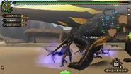 FrontierGen-Rukodiora Screenshot 007
