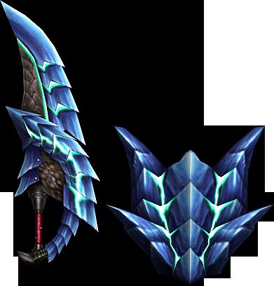 File:FrontierGen-Sword and Shield 075 Render 001.png