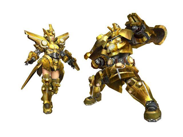 File:FrontierGen-Uragaan Armor (Gunner) Render 2.jpg